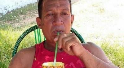 Guajará: Mulher é presa após matar homem que conversava com sua ex