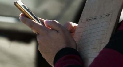 Justiça manda Anatel impedir cobranças após roubo de celular