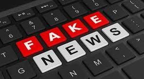 Aprenda como não cair mais em Fake News