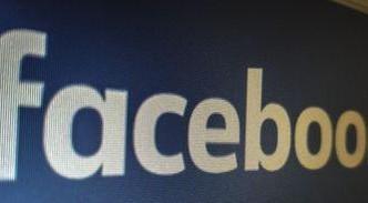 Facebook traz ao Brasil serviço de vídeo que estava disponível nos EUA