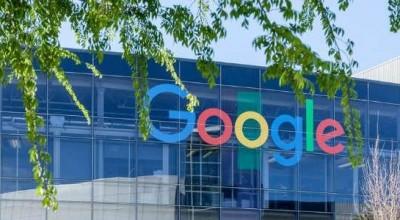Google Brasil busca por estudantes para programa de estágio de 2019