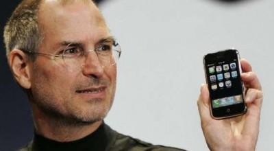 O que oferecem os novos iPhones