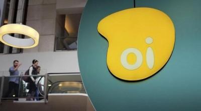 Rompimento de cabos de fibra óptica da Oi deixa Acre e RO sem internet