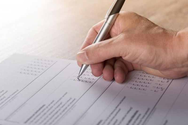 Unir abre inscrições para concurso de nível médio e superior em RO