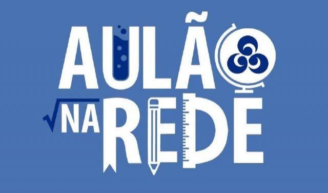 Aulão na Rede 2018 tem datas divulgadas em Rondônia