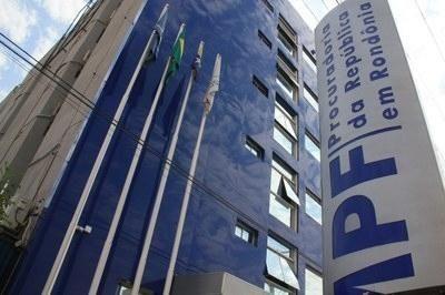 Concurso de estágio no MPF: inscrições prorrogadas até 11 de outubro