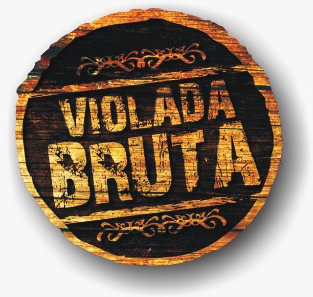Alto Alegre: Violada Bruta prepara evento com dez atrações e promete inovar no calendário de eventos da região