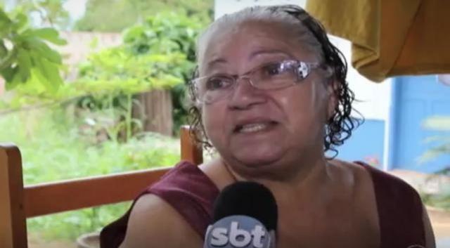 Morre aos 71 anos a primeira professora de Rolim de Moura