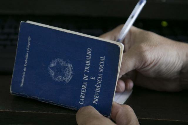 Regras do seguro-desemprego vão mudar a partir do ano que vem
