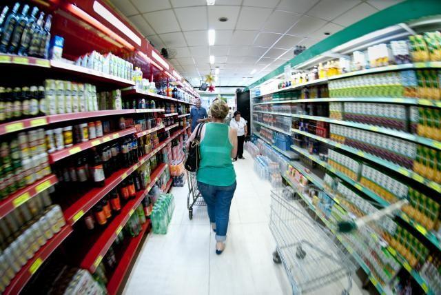 PL fixa limites máximos de açúcares, gorduras e sódio contidos em alimentos industrializados