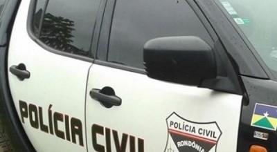 RH da Polícia Civil divulga quantidade de efetivo policial e documento sinaliza possibilidade de concurso público em Rondônia