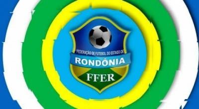 Campeonato Rondoniense: Federação promove mudanças em datas e horários de dois jogos