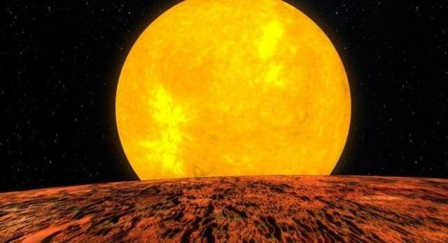 Como planetas são criados? Megacolisão em ponto distante do Universo dá pistas