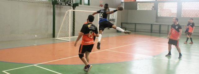 Estadual Escolar de Atletismo e Handebol será sediado em Rolim de Moura este ano