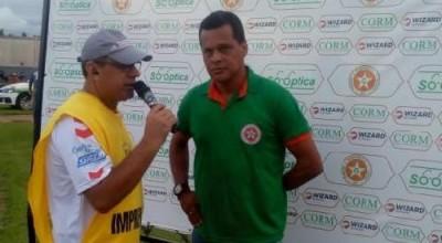 Guaporé terá força máxima diante do Ji-Paraná