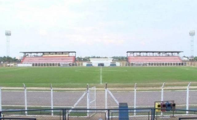 Laudos são apresentados e Portal da Amazônia é liberado para receber púbico em jogos pelo Estadual de Futebol