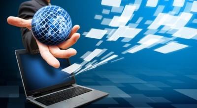 Multicloud, cibersegurança e Internet das Coisas lideram preferência de investimento na transformação digital