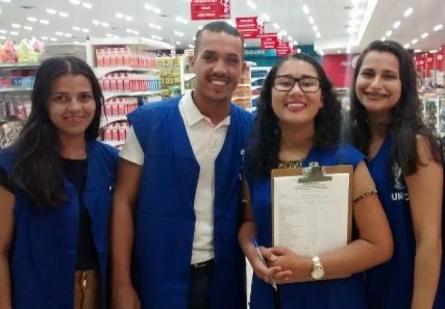 Pesquisa da Unesc alerta: Feijão sobe 144% e pressiona Inflação em Cacoal em Janeiro