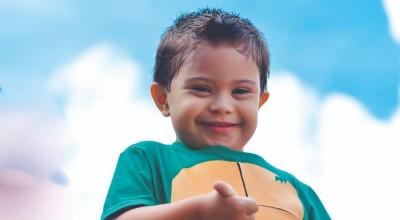 1º Encontro de Pessoas com Síndrome de Down será realizado em Cacoal, RO