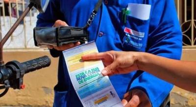 ANEEL decide nesta terça-feira recurso contra reajuste da energia em Rondônia