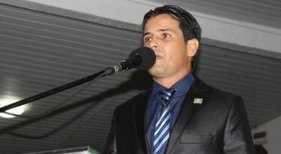 Basa  anuncia financiamento de energia solar para pessoas físicas. Silvano da Falcão e referência no assunto em Rondônia