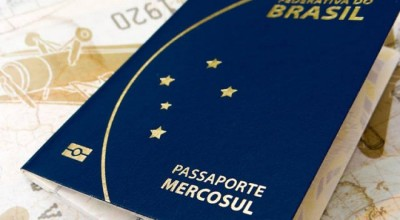 Brasil dispensa visto para cidadãos dos EUA, Canadá, Japão e Austrália