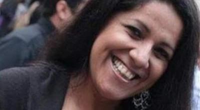 Casos de feminicídio aumentam em Rondônia