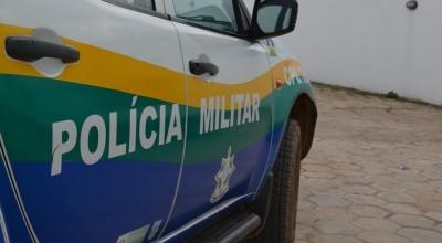 Em Vilhena, homem registra queixa na polícia contra vizinhas, que estariam vazando vídeos de sexo