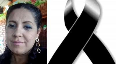 Ex-marido que matou professora pagou R$ 4 mil para ser solto