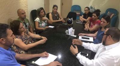Mais de mil imóveis de Rolim de Moura terão regularização fundiária