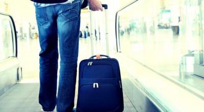 Menores de 16 anos não podem mais viajar desacompanhados