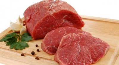Missão dos EUA para inspeção de carne bovina virá ao Brasil em junho