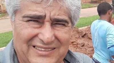 MP recomenda exoneração, mas prefeito mantém servidores com direitos políticos suspensos em Alvorada