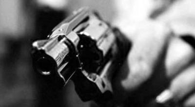 Nova Brasilândia: Identificada vítima baleada em assalto