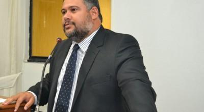 Presidente da Câmara participa de reunião das comissões e destaca apoio da casa à reivindicações dos Agentes Comunitários de Saúde