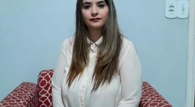 Professora assassinada: Representante da OAB avalia conduta do delegado e funcionamento precário da Delegacia da Mulher