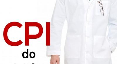 Saúde em pauta: Vereador estuda propor a CPI do Jaleco Branco em Rolim