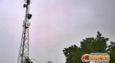 Sipam registra primeira friagem do ano em Rondônia nessa sexta-feira