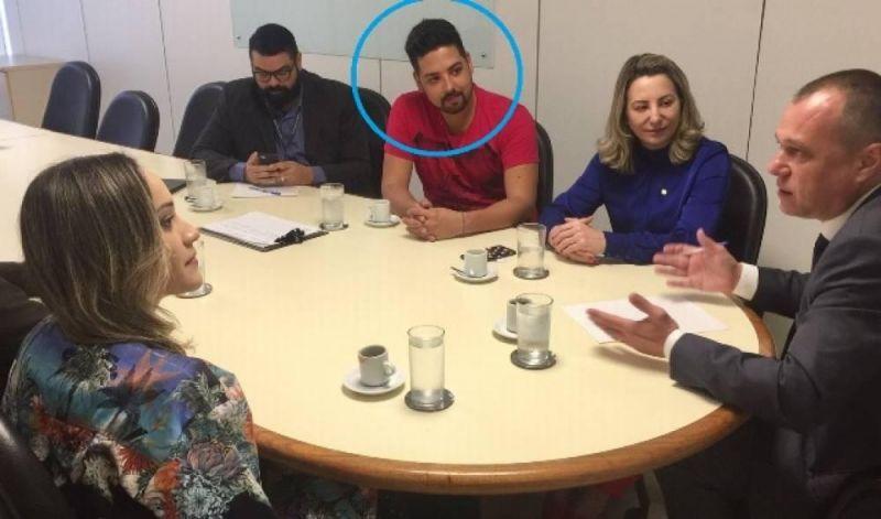 """Rondoniense formado no Paraguai precisa ir à justiça pelo direito de participar do programa """"Mais Médicos"""""""