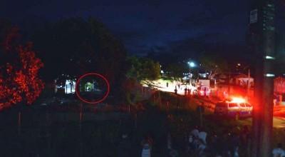 ATUALIZADA - Homem é assassinado com 08 tiros em Alta Floresta