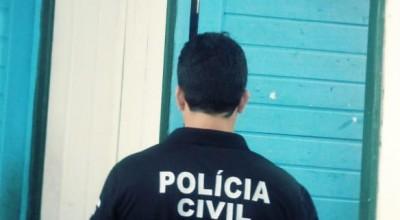Costa Marques: Três empresários são flagranteados suspeitos de combinarem valores para fraudar licitação