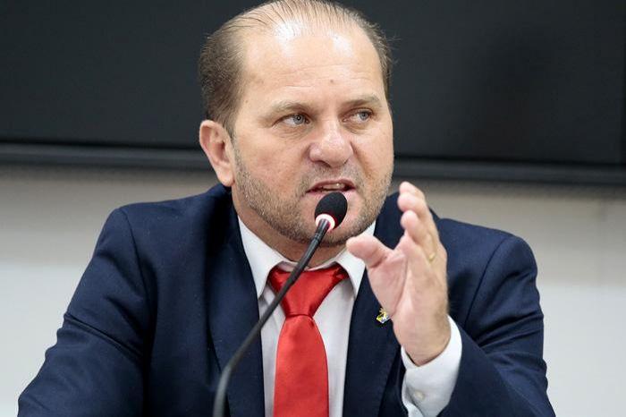 Deputado propõe mutirão de cirurgias eletivas em Rolim de Moura