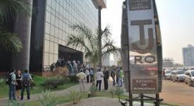 Fato ocorreu em Rolim de Moura: Promotores são inocentados de acusações de peculato e fraude em licitação