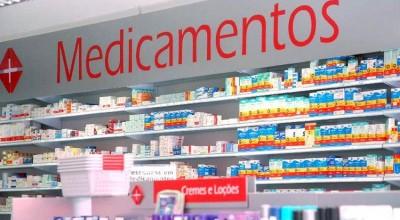 França alerta sobre uso de ibuprofeno e cetoprofeno durante tratamentos
