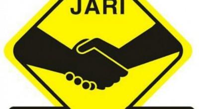 JARI permite que condutor autuado no trânsito possa recorrer