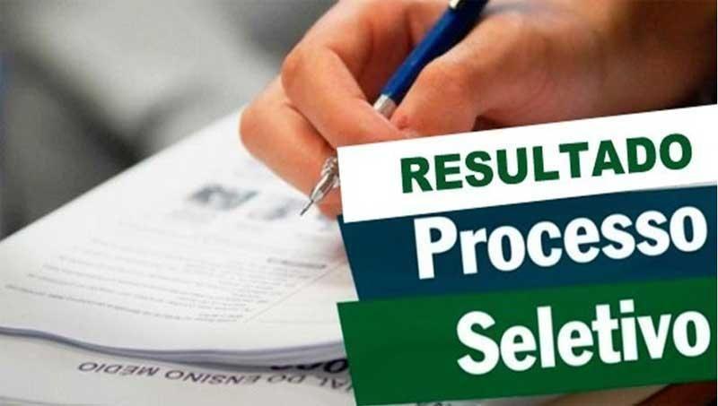 Prefeitura de Rolim de Moura divulga resultado da primeira fase do Processo Seletivo