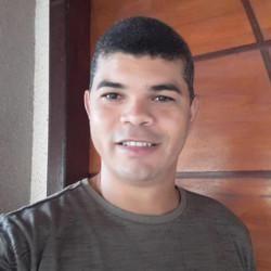 Rondônia: um novo Eldorado?