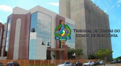 TCE-RO elabora o edital de concurso público com 19 vagas