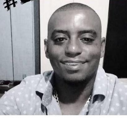 Tragédia em Alto Alegre: Servidor público morre em grave acidente