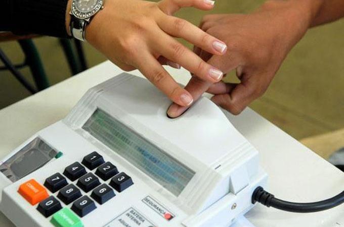 TRE-RO retoma revisão biométrica em 16 municípios nesta segunda